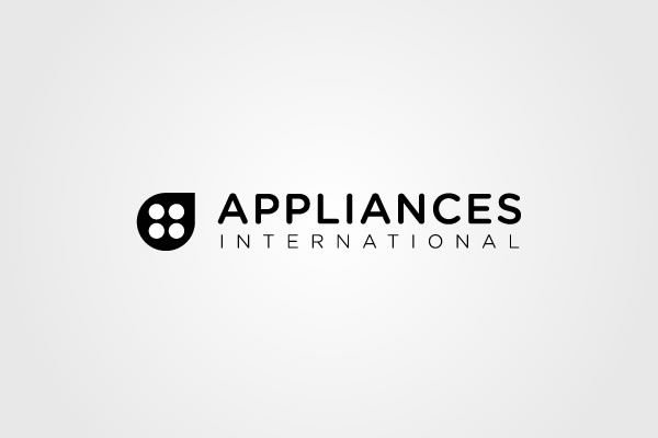 Appliances International
