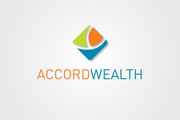 Accord Wealth Logo