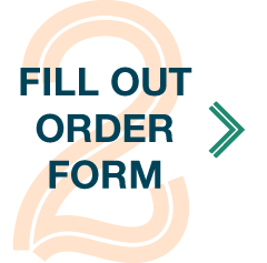 step two - order form